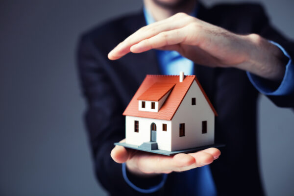 Home Insurance Leads